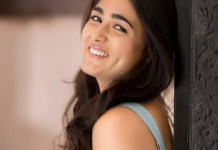 Criminal Case on Arjun Reddy Girl?
