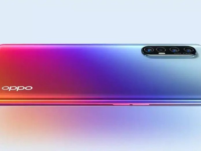 Oppo Reno 3 Pro Tipped to Pack 90Hz Display, Quad Rear Cameras