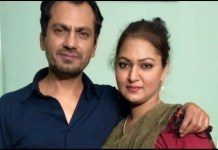 Nawazuddin Siddiqui's Sister Syama Tamshi Dies At 26 After Battle With Cancer