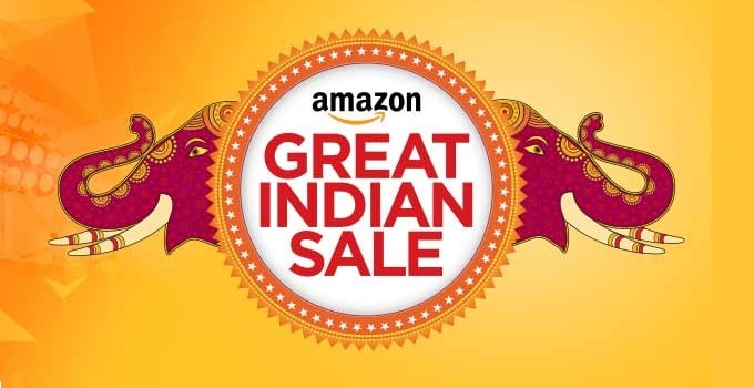Amazon Great Indian Sale: Price Cuts on Redmi Note 8 Pro, iPhone XR