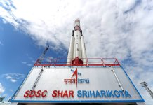 ISRO's Technology is coming to Android Phones in India
