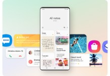 Samsung One UI 2 Update Features Heading to Galaxy S20, Galaxy Fold 2: Report