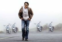 Power Star Pawan Kalyan to Aim at 500 Crores Target!