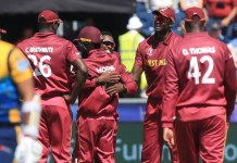 SL Vs WI: West Indies look to seize a victory in Sri Lanka