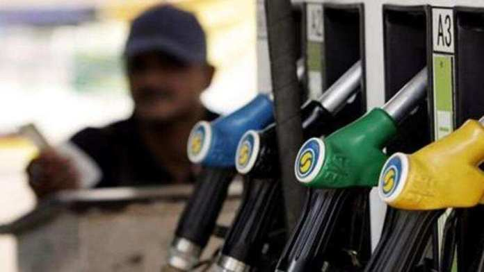 India To Switch To World's Cleanest Petrol, Diesel From April 1