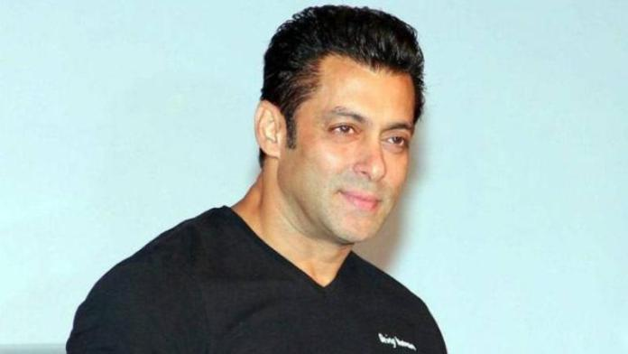 Salman Khan's upcoming films