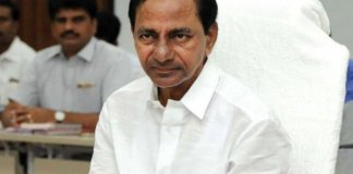 KCR wants the lockdown to be extended till April 30th