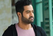 Jr NTR Upcoming film With Trivikram