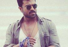 Ram Charan Entry into Bollywood