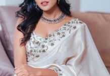 Is Film Industry very tough for the Telugu girls