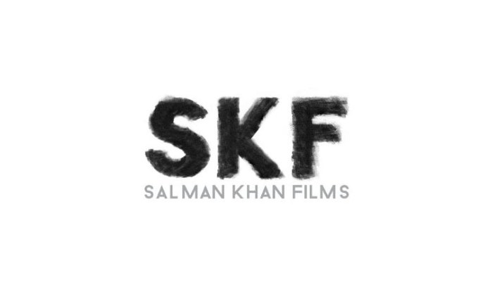 Actor files complaint against imposter offering audition on behalf of Salman Khan Films