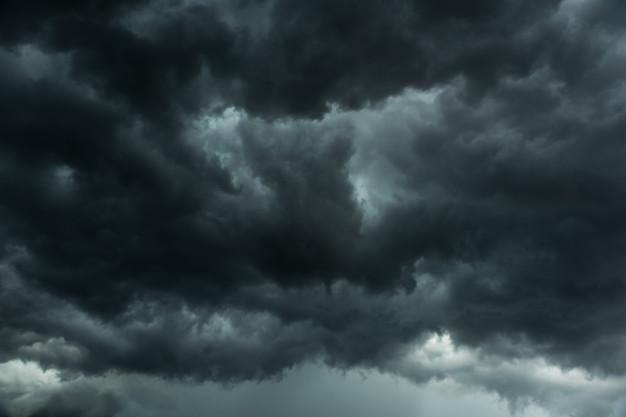 Cyclone Amphan: Odisha starts evacuating people