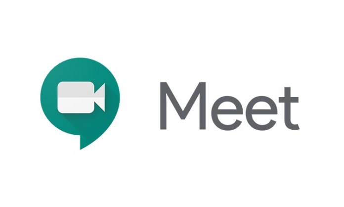 Google Meet, Duo hosted over 1 trillion minutes of video calls