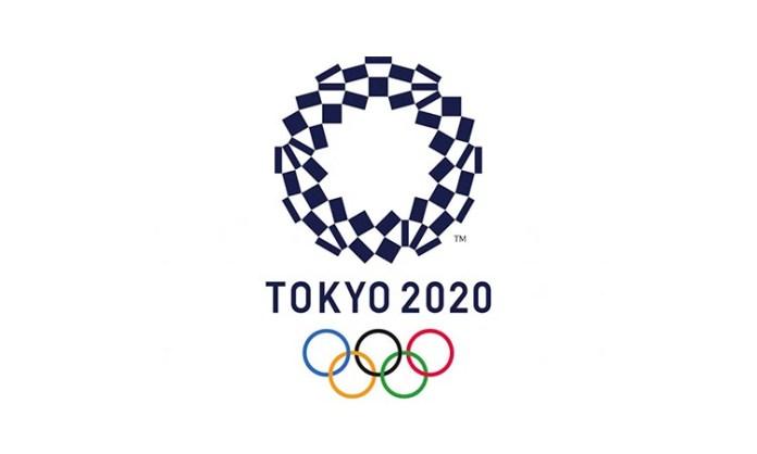 IOC committing upto $800 million for postponed Tokyo Olympics