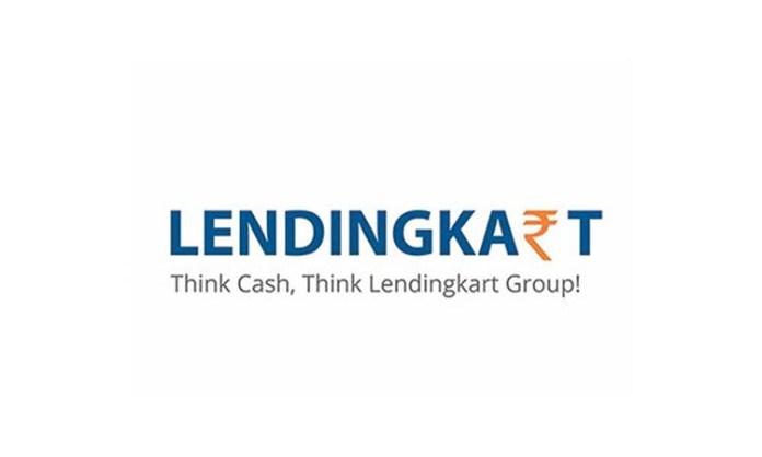 LendingKart axes 200 after securing Rs 319 cr fresh funding