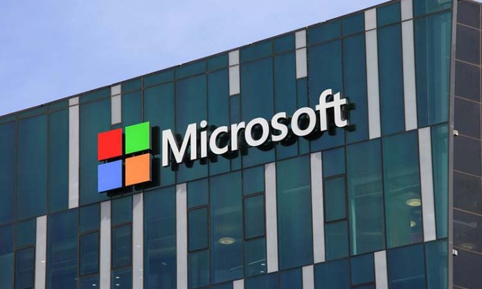Microsoft bans Trend Micro driver for 'cheating' hardware test