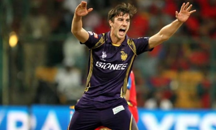Cummins hopeful of playing IPL before T20 World Cup