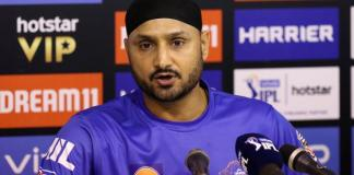 Harbhajan believes that the IPL is the most difficult competition
