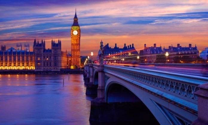 London could be 'coronavirus free' by June: Analysis