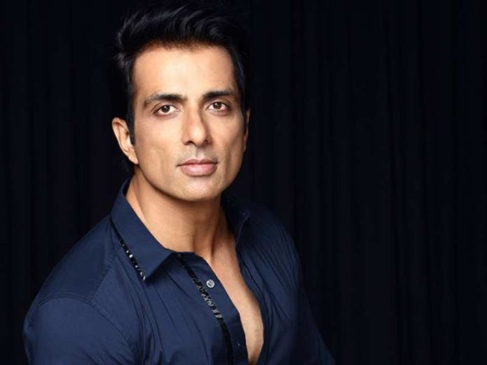 People requesting Sonu Sood on social media to help them reach home