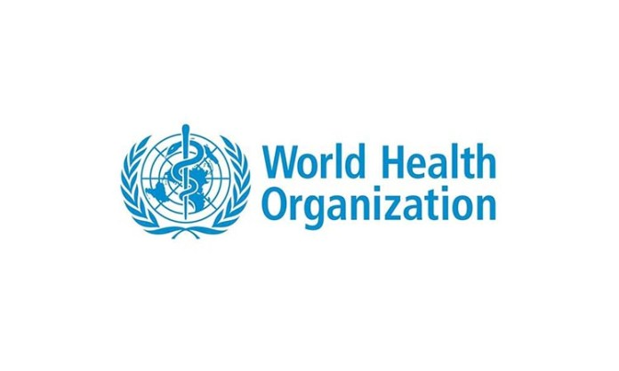 WHO prepares to host 73rd Assembly