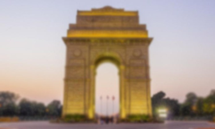All shops, including barber, salon allowed in Delhi