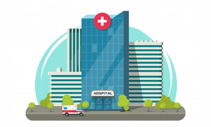 Demand for super speciality hospital in Begusarai grows