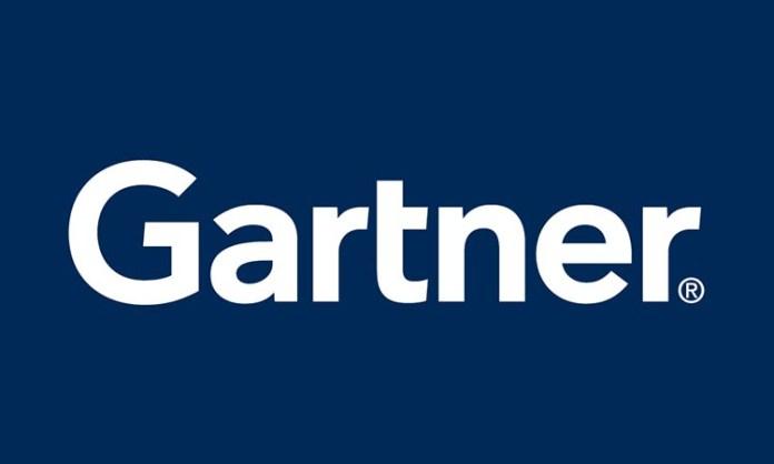 IT spending in India to plummet 8% in 2020: Gartner