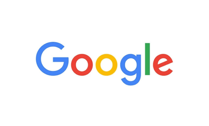 Google not in race to buy TikTok: Sundar Pichai