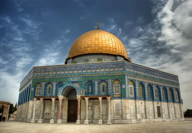Palestine urges UN session over Israeli annexation plan