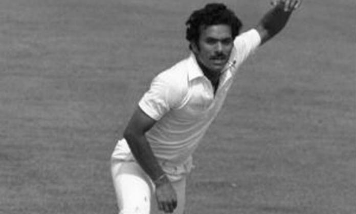 1983 WC: West Indies had best team but they weren't God: Madan Lal