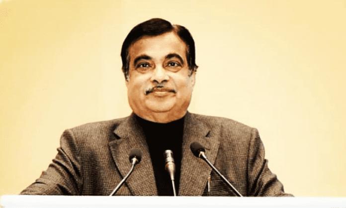 NC hails Gadkari statement, wants J&K special status restored