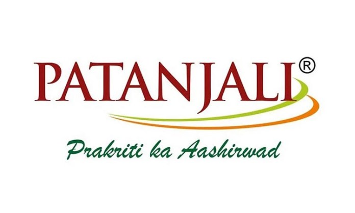 Patanjali claims success in Covid cure