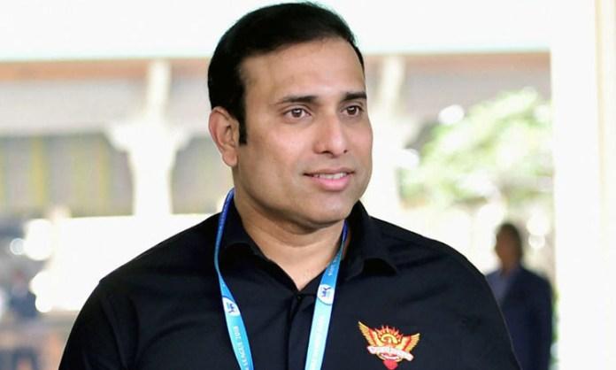 Harbhajan channelised potential frustration into unbridled aggression: VVS