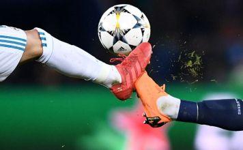 Spanish top-flight football season will restart on June 11