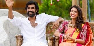 Rana Daggubati wedding might take place in August