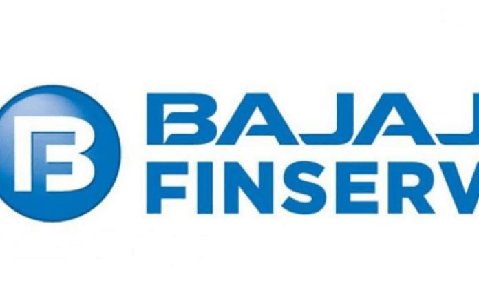 Bajaj Finance's AUM under moratorium falls to 15.5% in June