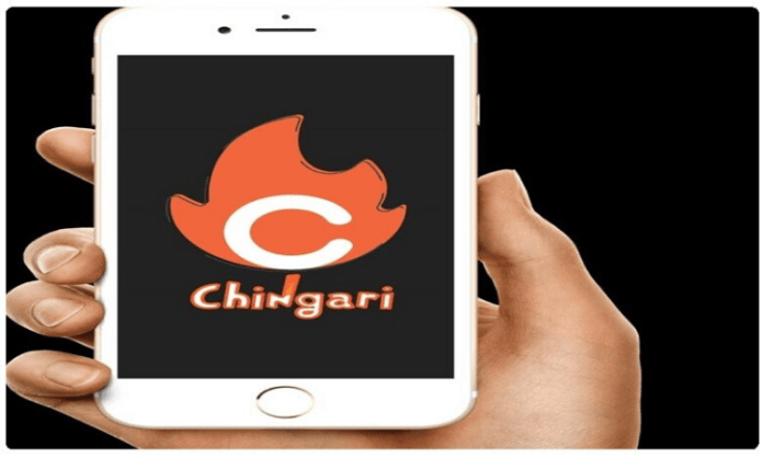 Social app Chingari crosses 10mn downloads on Google Play Store