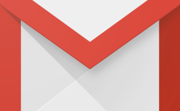 Google services suffer outage in India, Gmail worst affected