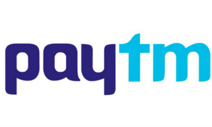 Paytm enters general insurance sector, acquires Raheja QBE (Ld)