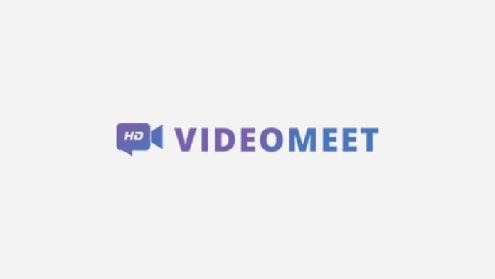 Video conferencing app 'VideoMeet' announces expansion