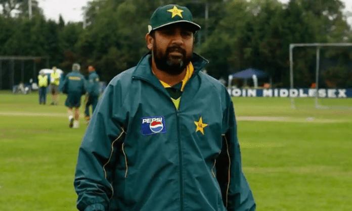 Pak batsmen employing defensive approach, scared of playing shots: Inzamam
