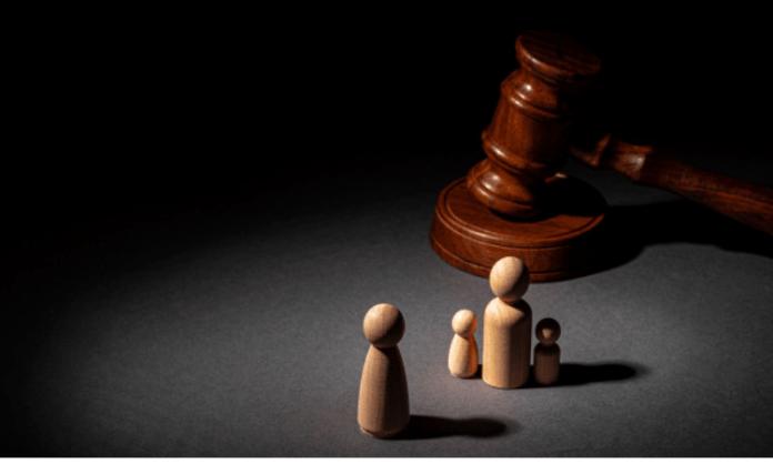 UP MLA sent to 14-day judicial custody