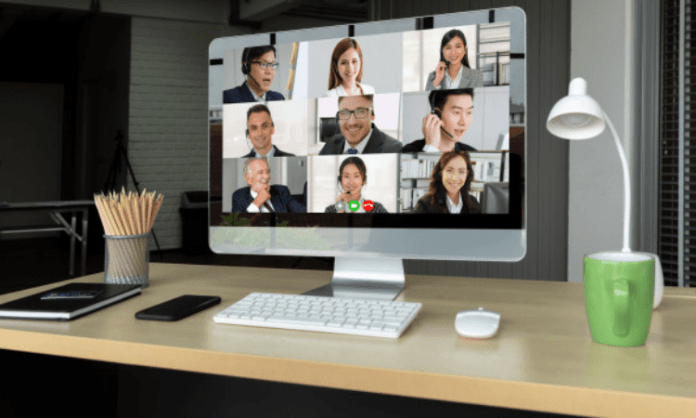 BenQ partners Zoom to deliver certified video conferencing displays