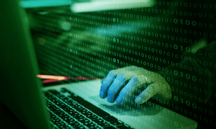Didn't hack Paytm Mall, claims 'John Wick'