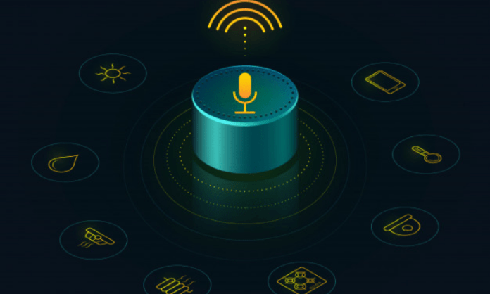 Amazon Echo devices to automatically delete your recordings