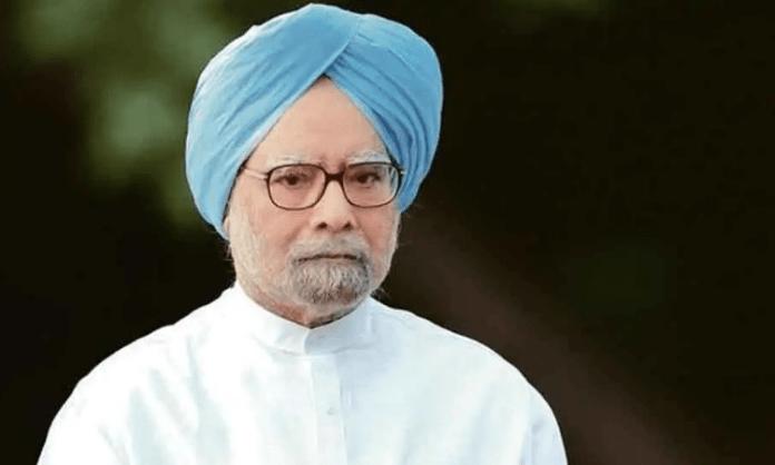 Manmohan, Chidambaram to skip Parliament proceedings