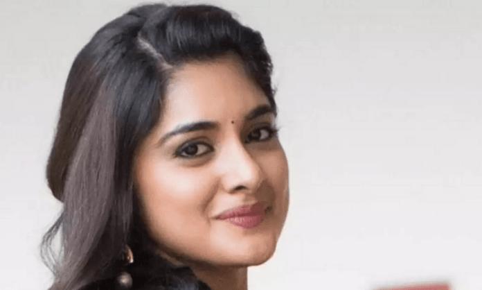 Nivetha on talent exchange between film industries: It is cultural integration