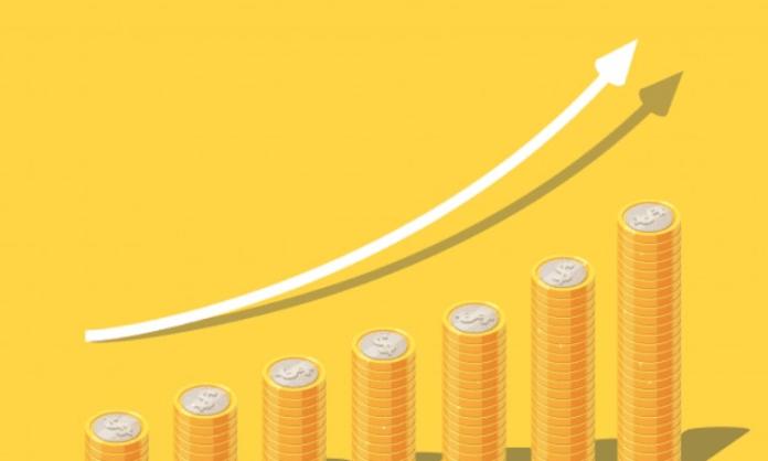 OIL's 2019-20 profit 2,584 cr, revenue Rs 13,649 cr: CMD