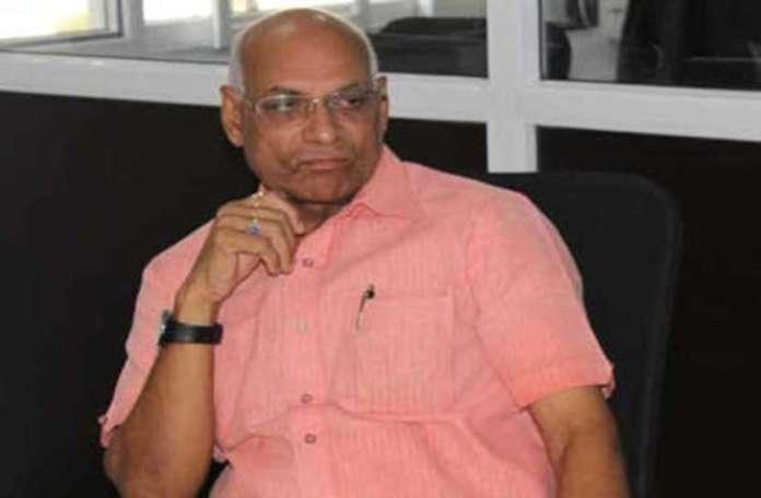 Tripura Guv stresses on need for govt, media relations